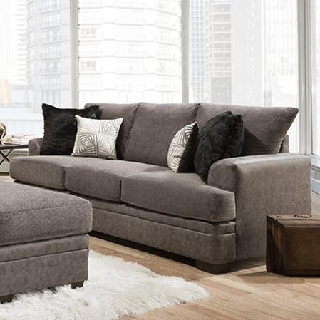 Cornel - Griffin - Northom Sofa at Rotmans