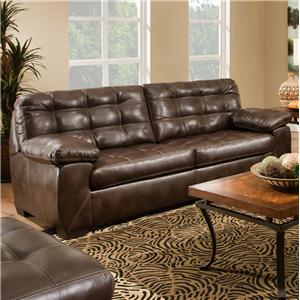 American Furniture 4400 Sofa