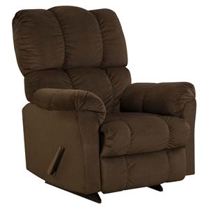 American Furniture Recliners  9320 Recliner