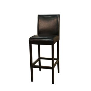 "American Heritage Billiards Bar Stools 30"" Hanover Bar Stool"