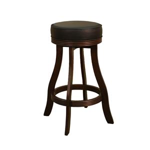 American Heritage Billiards Bar Stools Designer Bar Stool