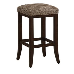 "American Heritage Billiards Bar Stools 26"" Lafayette Bar Stool"