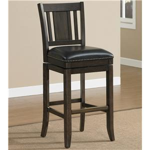 "26"" San Marino Bar Stool"