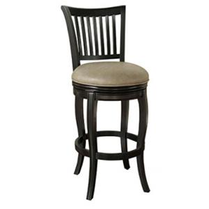 American Heritage Billiards Bar Stools 26'' Maxwell Bar Stool