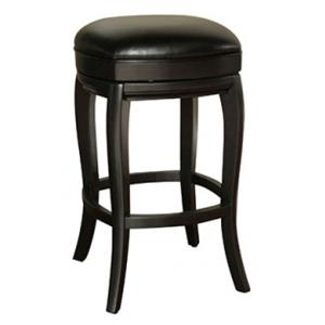 American Heritage Billiards Bar Stools 26'' Madrid Bar Stool