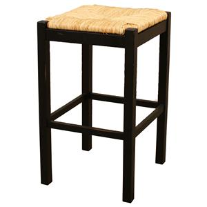 "American Heritage Billiards Bar Stools 24"" Alpine Bar Stool"
