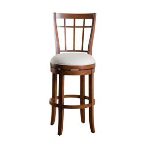 "American Heritage Billiards Bar Stools 24"" Carson Bar Stool"