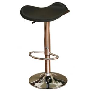 American Heritage Billiards Bar Stools 30'' Sloane Bar Stool