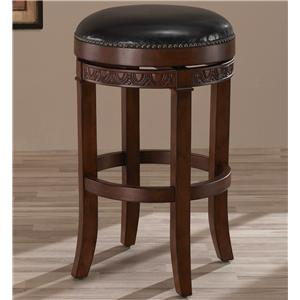 "30"" Portofino Bar Stool"
