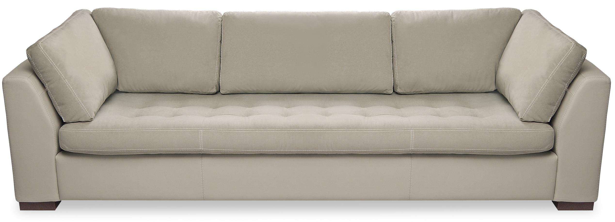 Astoria Sofa by American Leather at Williams & Kay