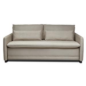 American Leather Comfort Sleeper - Hailey Queen Plus Sofa Sleeper