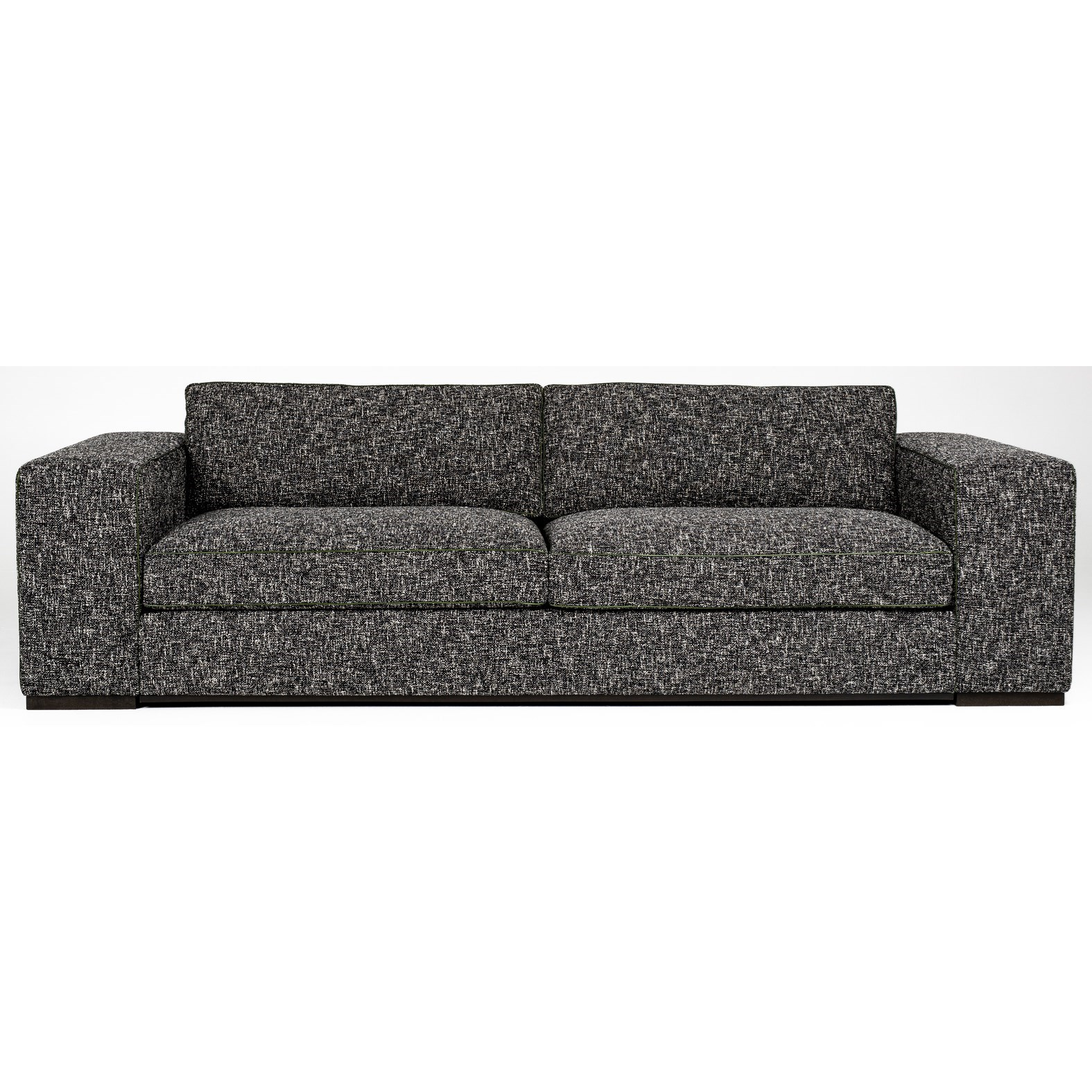 Ellis 2-Seat Sofa by American Leather at Sprintz Furniture