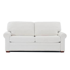 Two Seat Queen Size Sofa Sleeper