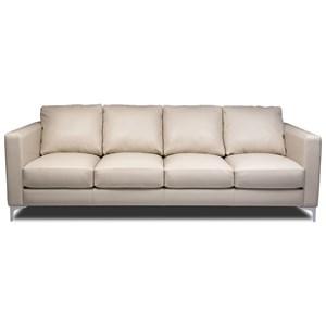 4-Seat Sofa