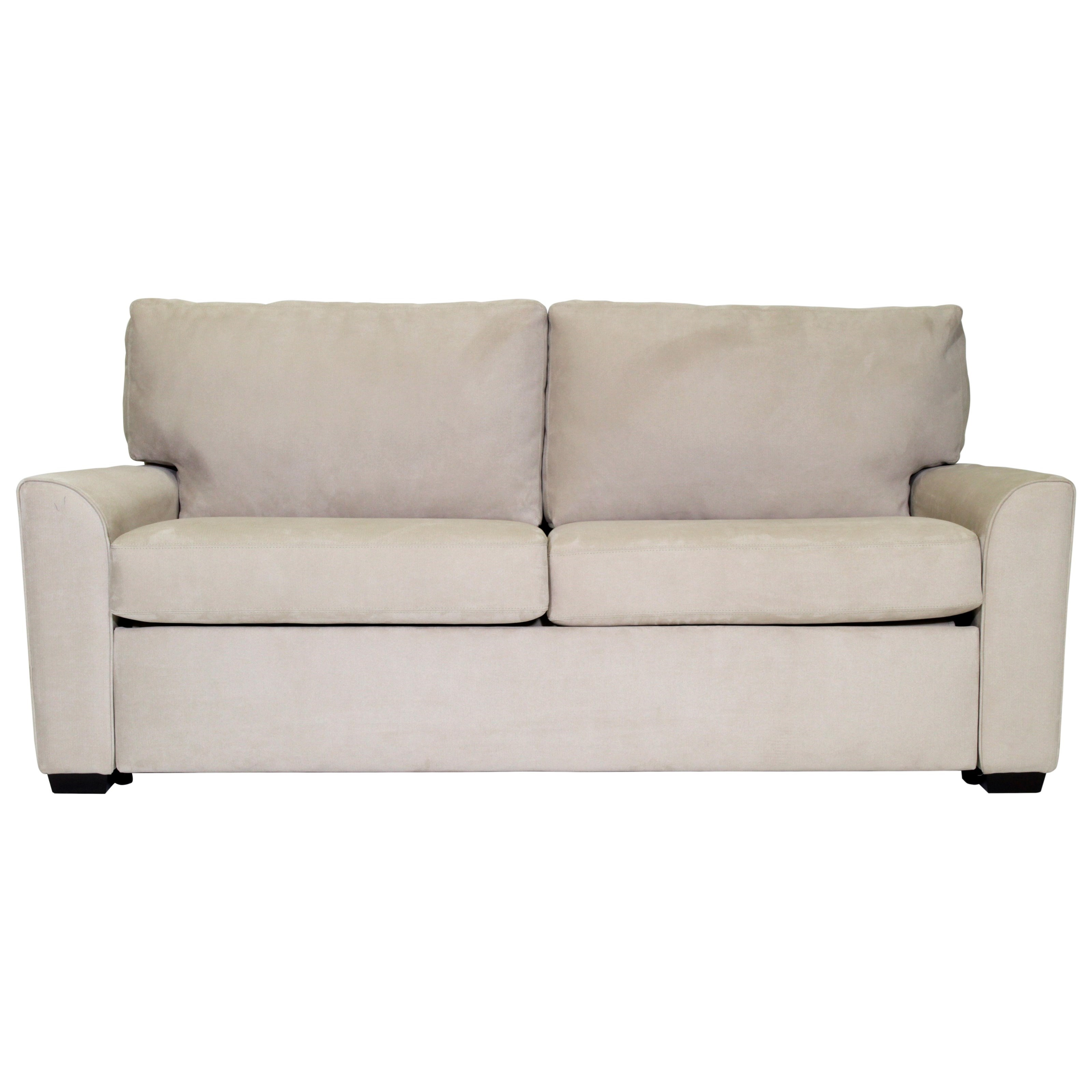 Klein Queen Sofabed by American Leather at Baer's Furniture