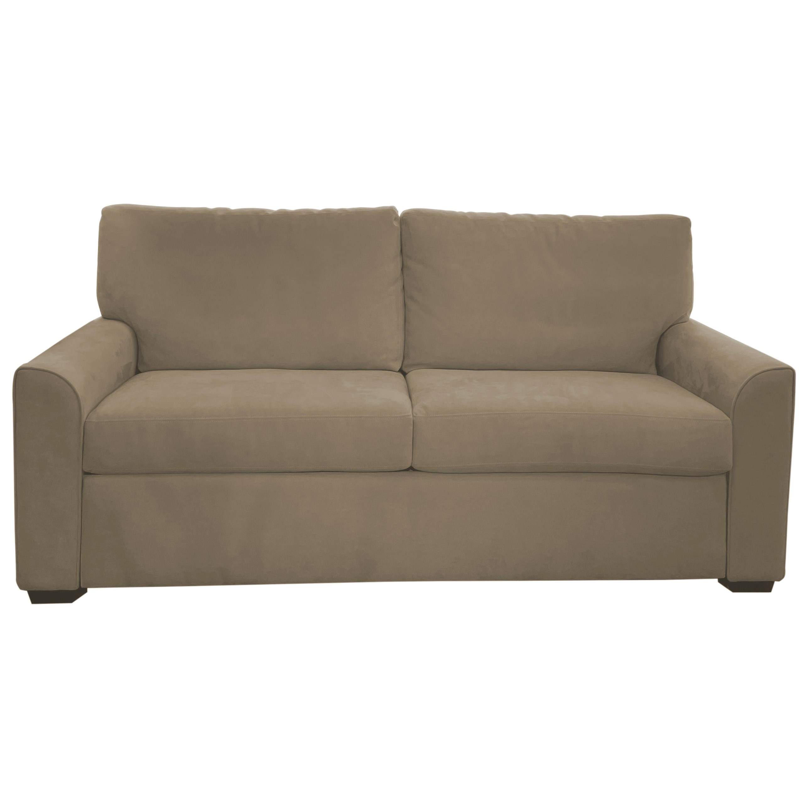 Klein Queen Sofabed by American Leather at Williams & Kay