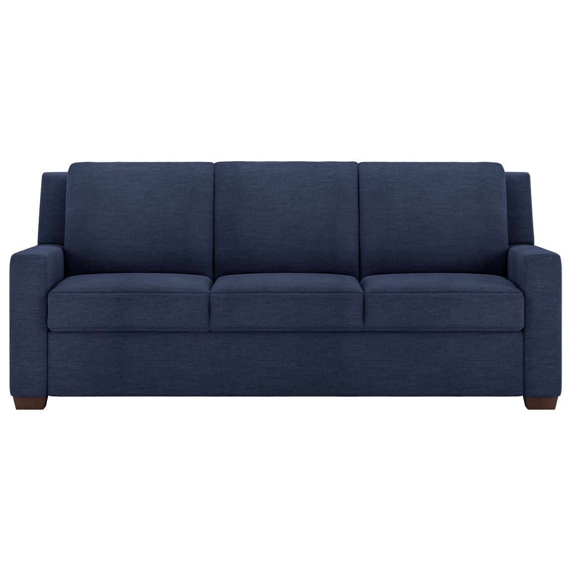 Lyons Queen Sleeper Sofa by American Leather at Baer's Furniture