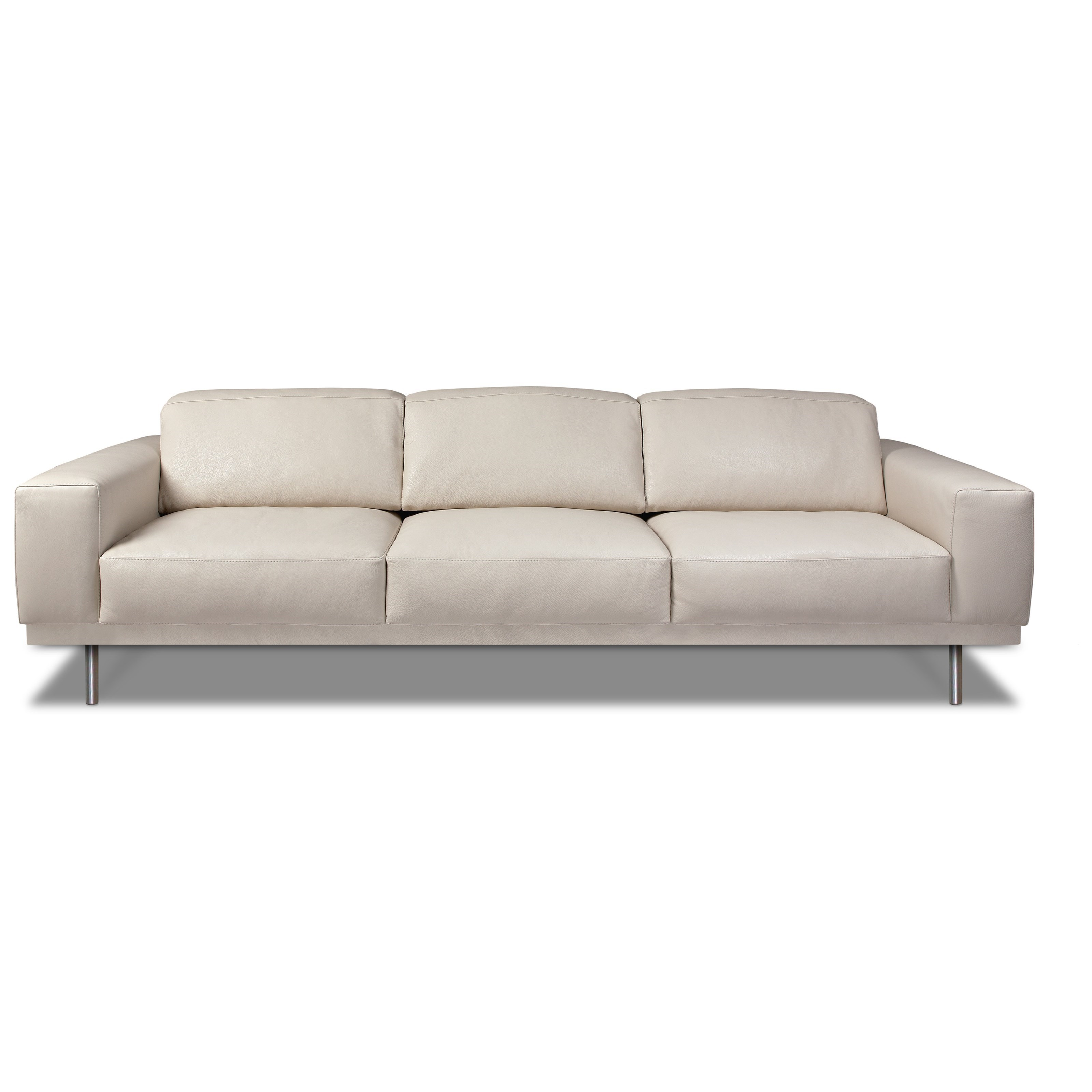 Meyer Sofa by American Leather at Williams & Kay