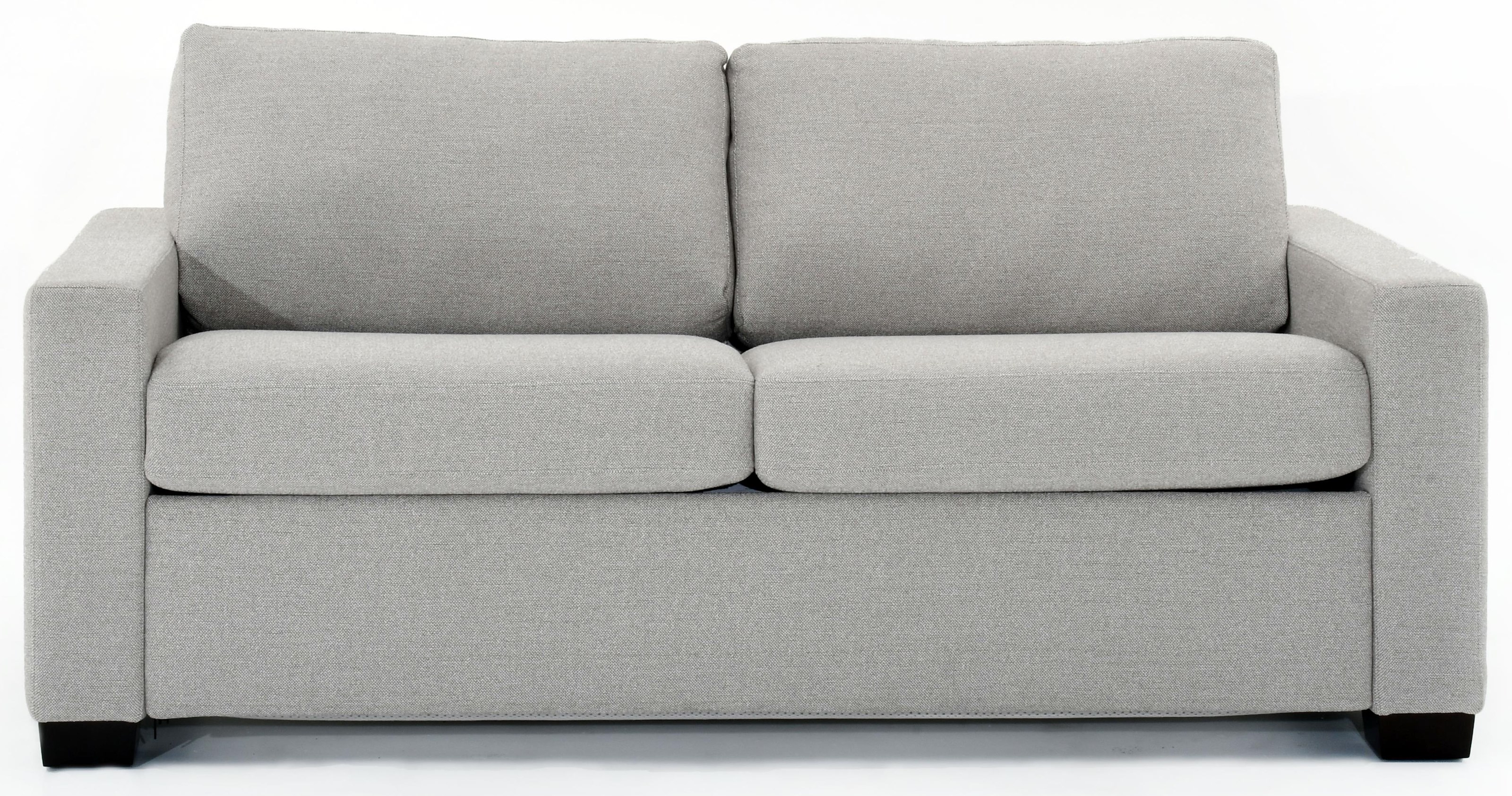 Porter Queen Sleeper Sofa by American Leather at Baer's Furniture