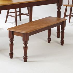 Amesbury Chair Newbury and Kensington Contemporary Dining Sets Dining Bench