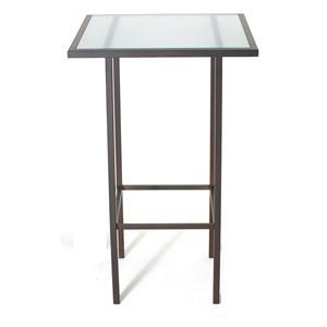 Aden Counter Height Table