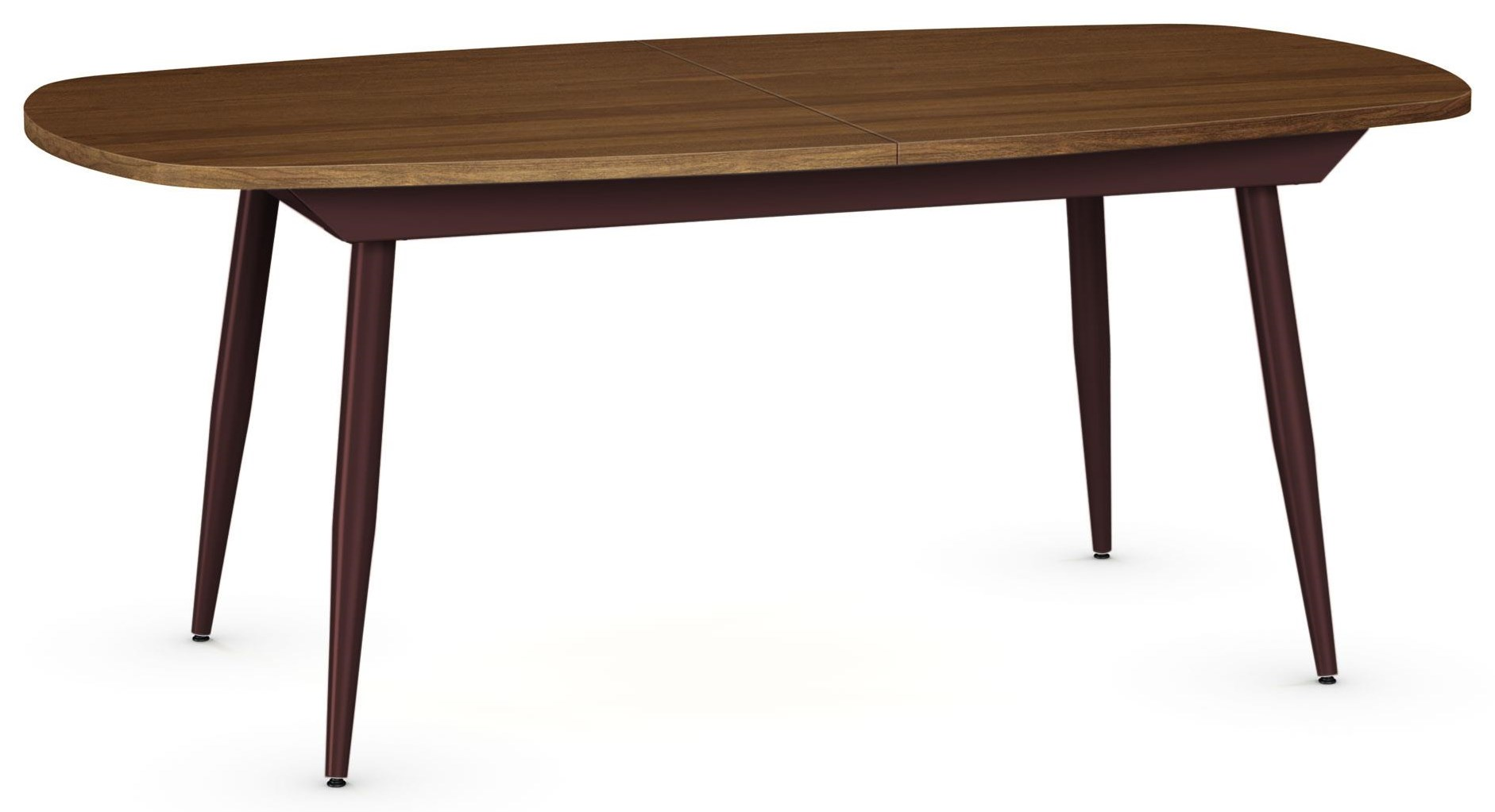 Richview Dining Table by Amisco at HomeWorld Furniture