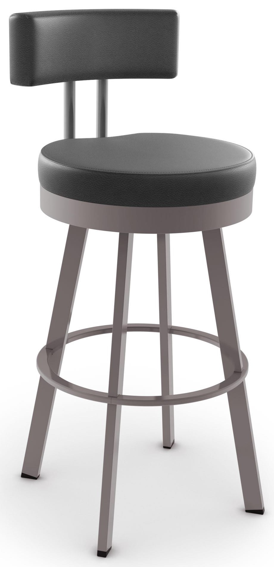 Barry Counter Stool by Amisco at Red Knot
