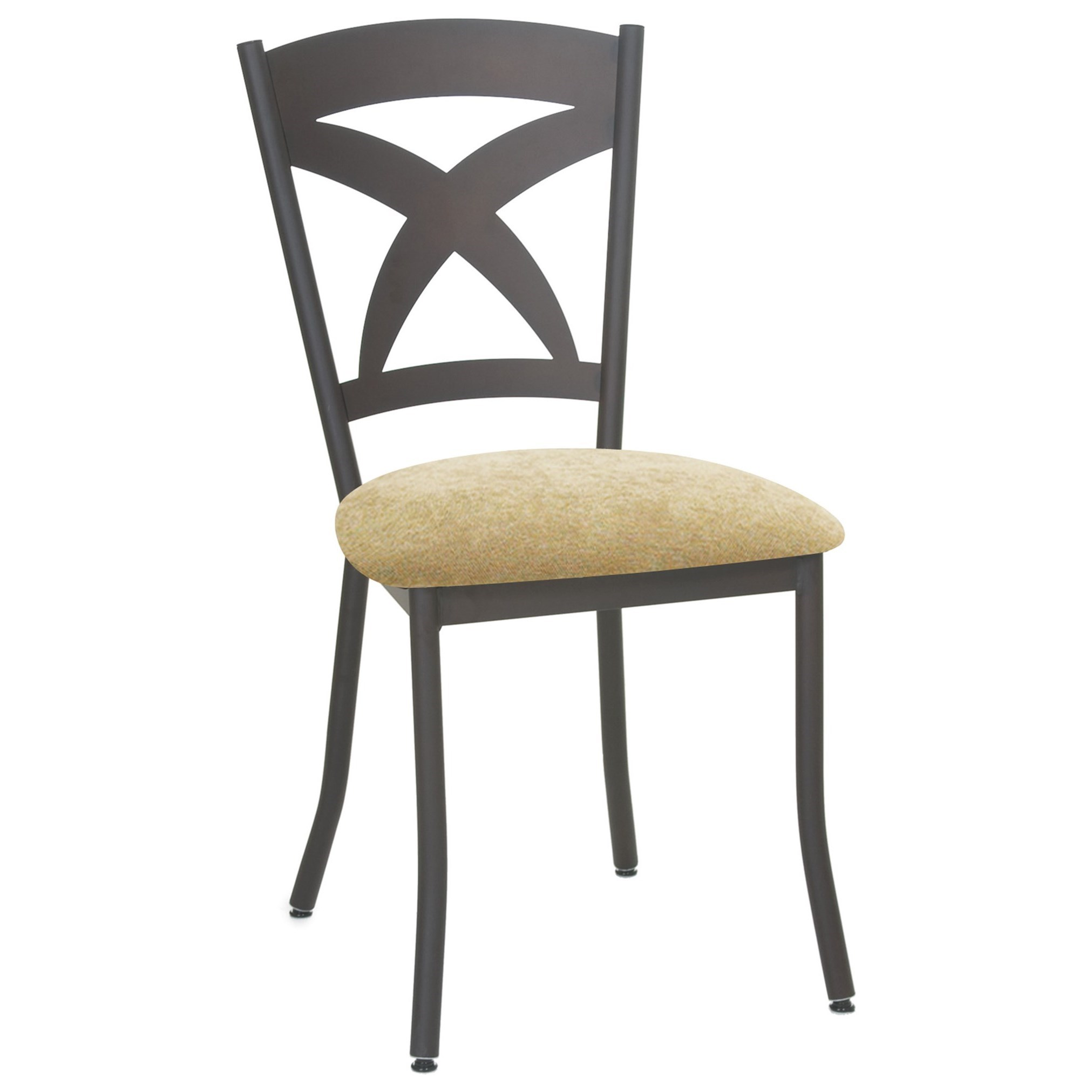 Countryside Marcus Chair by Amisco at Dinette Depot