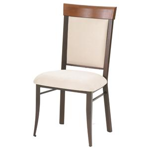 Amisco Countryside Eleanor Chair