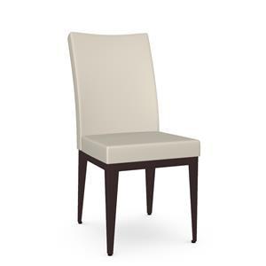 Customizable Alto Chair