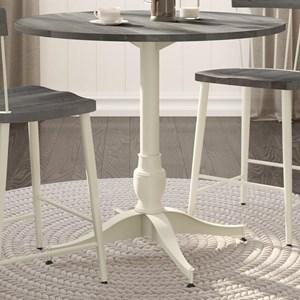 Salton Counter Table