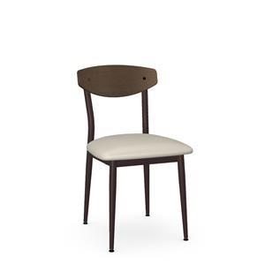 Customizable Hint Chair