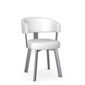 Customizable Grissom Chair