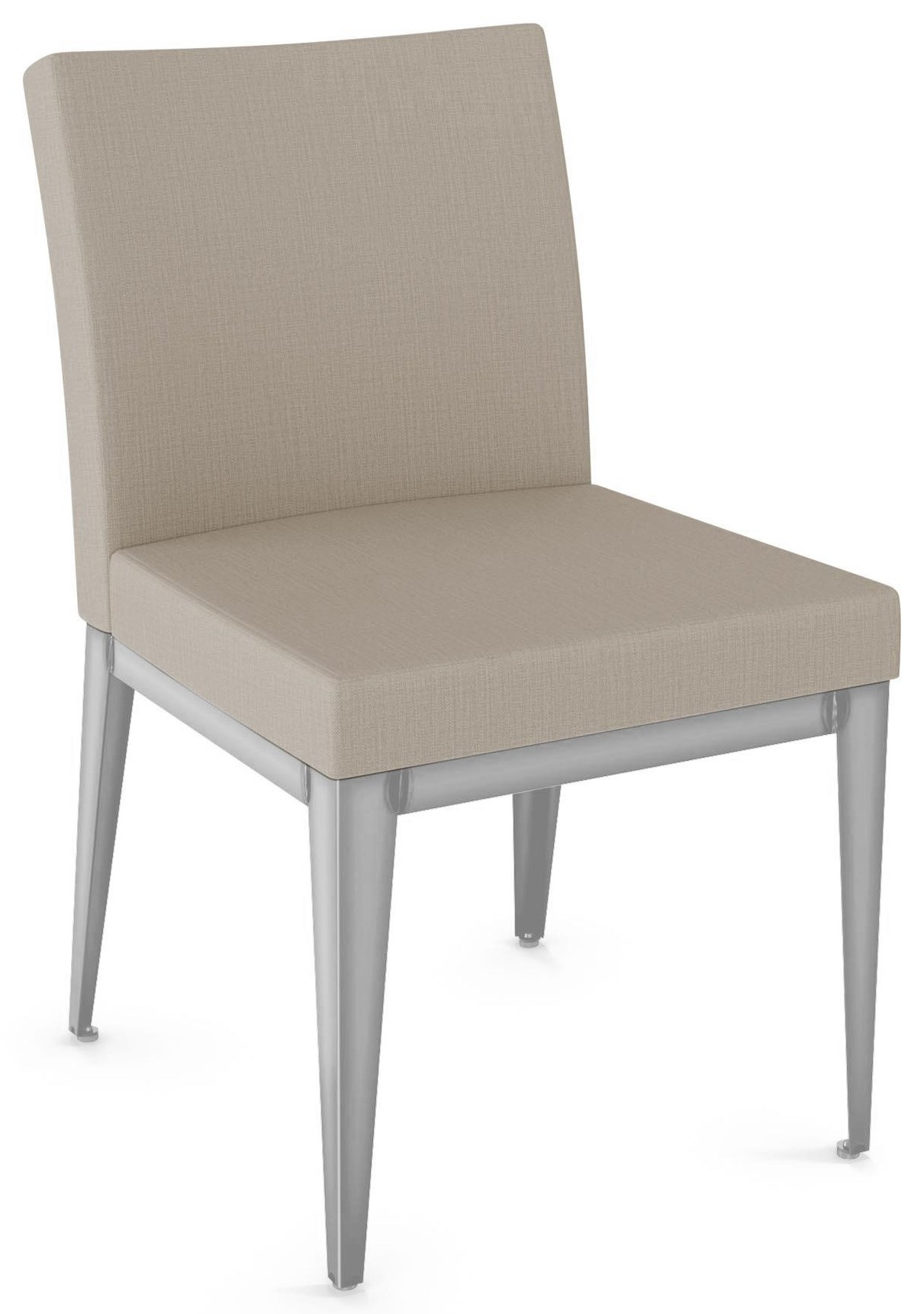 Pablo Chair by Amisco at Red Knot