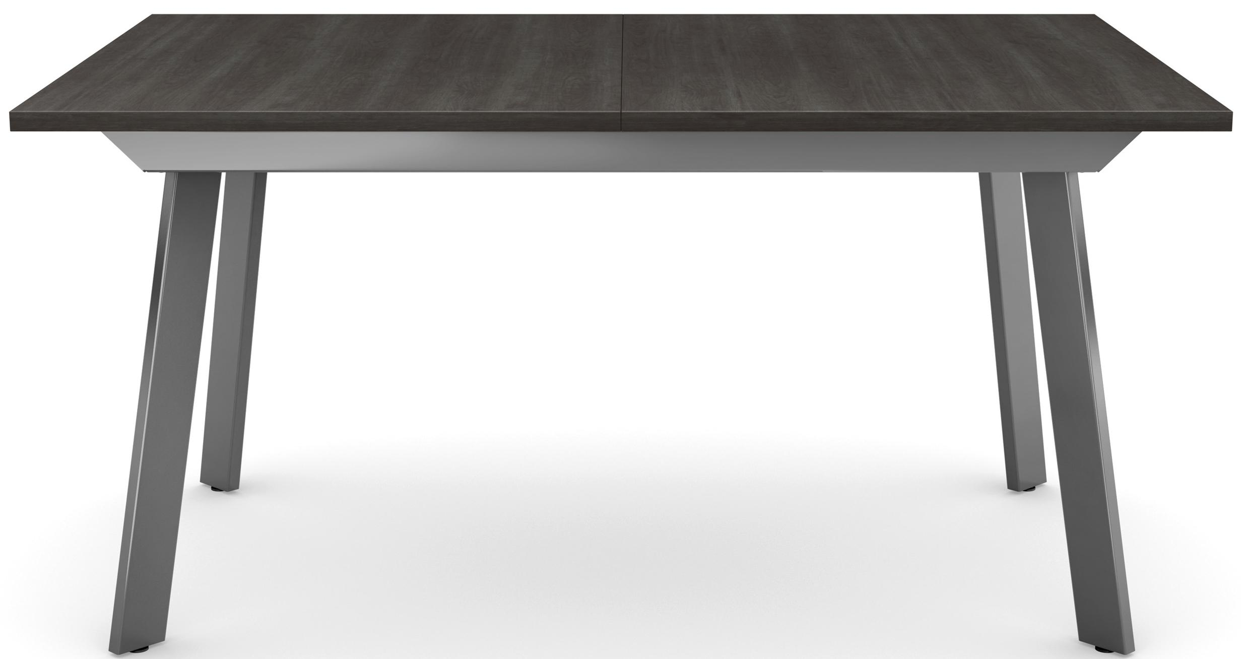 Tables Amisco Nexus Dining Table by Amisco at Rooms and Rest