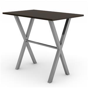Alex Bar Height Table