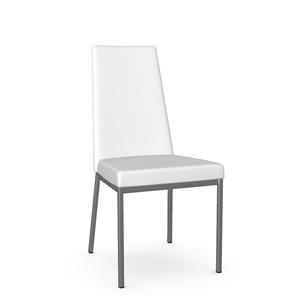 Customizable Linea Chair