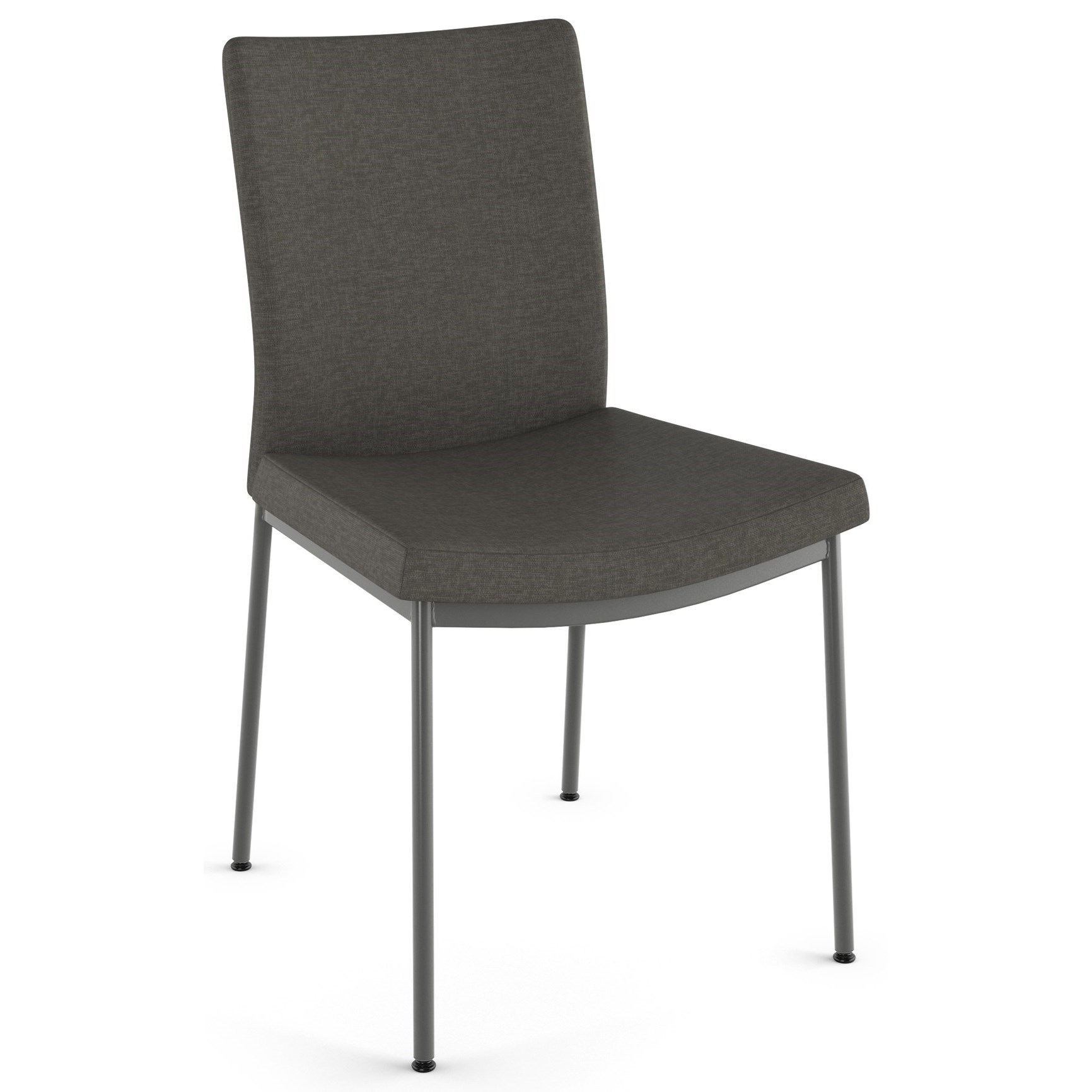 Urban Osten Chair by Amisco at HomeWorld Furniture