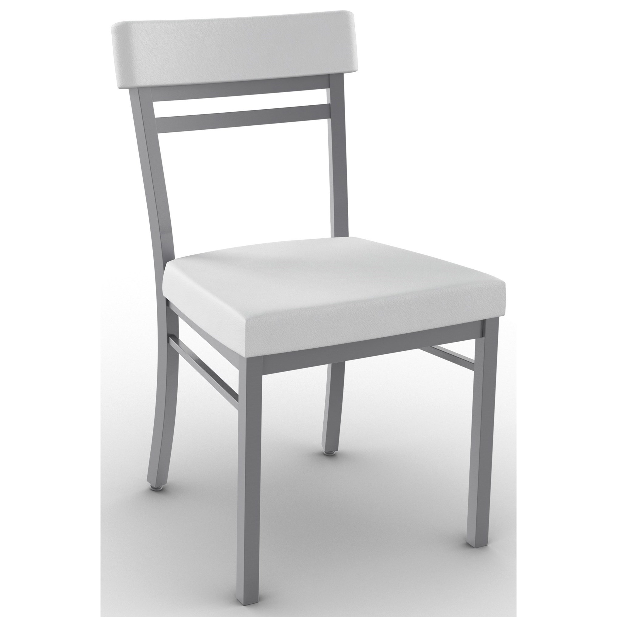 Urban Ronny Chair by Amisco at Rooms and Rest