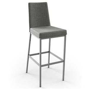 Linea Counter Height Barstool