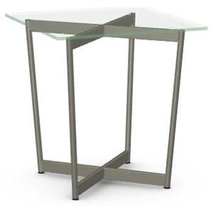 Customizable Jill End Table