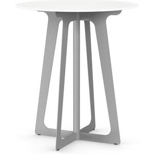 Genesis Bar Table