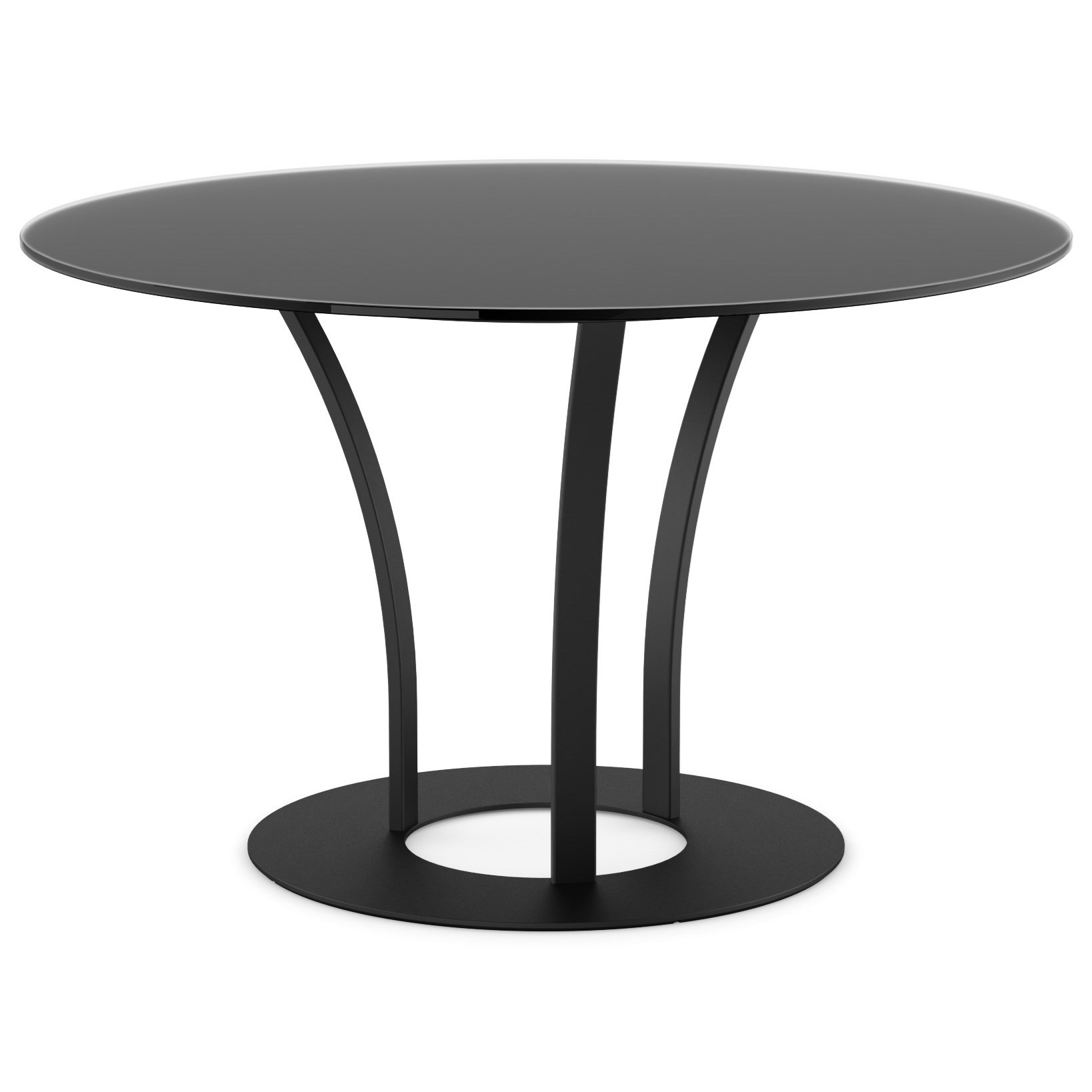 Urban Dalia XL Table by Amisco at Rooms and Rest