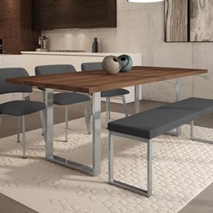 Burton Table