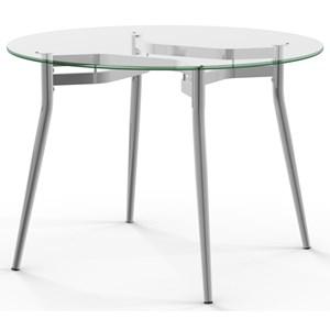 Alys Table