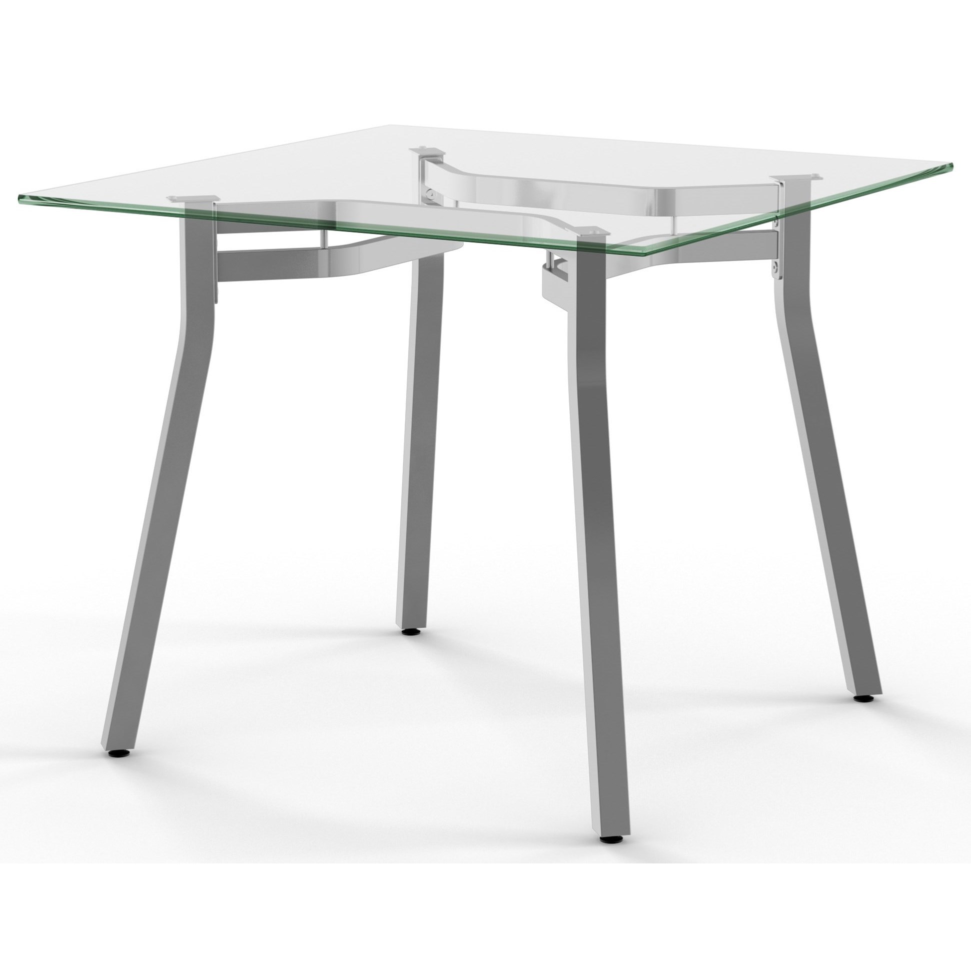 Urban Moris Table by Amisco at Rooms and Rest