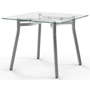 Moris Table