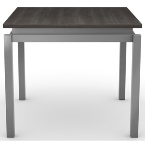 Cameron Table