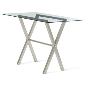 Andre Counter Table