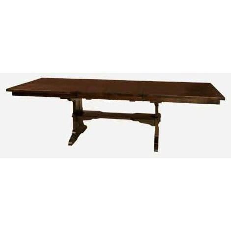 Americana Table at Williams & Kay